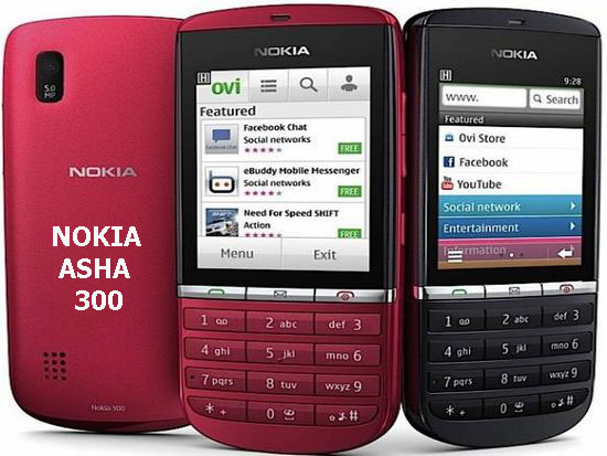 Nokia 200 Price in Bangladesh Nokia Asha 200 Price rs